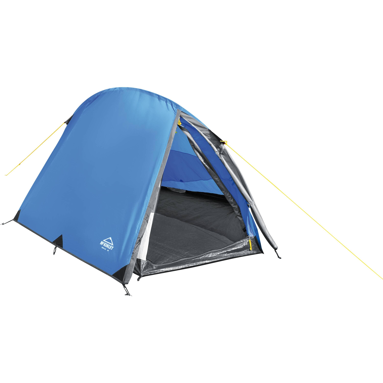Image of   Mckinley 2 personers telt
