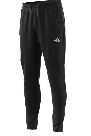 Image of   Adidas TIRO 17 Trænings bukser til voksne