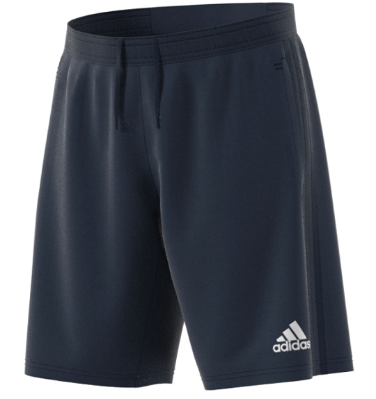 Image of   Adidas TIRO 17 Trænings shorts til børn