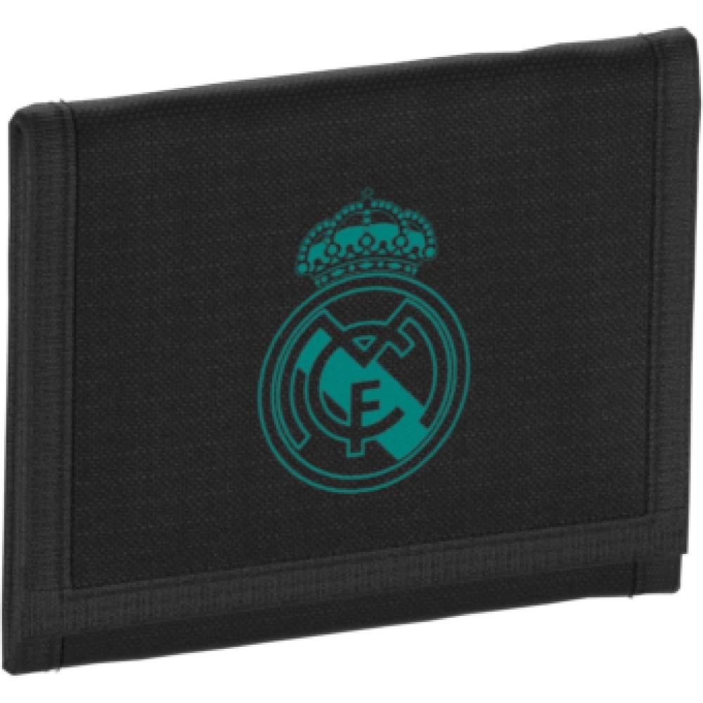 Image of   Adidas Real Madrid pung