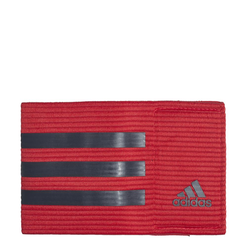 Image of   Adidas Anførerbind til voksne i Rød