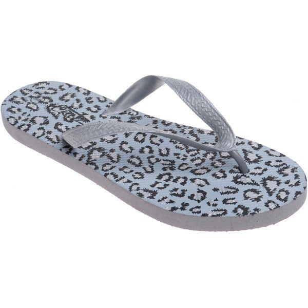 Image of   Cruz Flip Flop sandal til kvinder - Grå