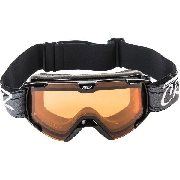 Image of   Cruz S-1500 skibriller til jr.