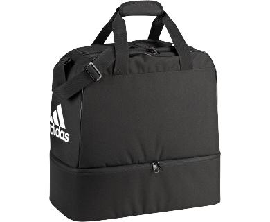 Image of   Adidas Teambag Medium