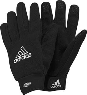 Image of   Adidas FIELDPLAYER Handsker i sort