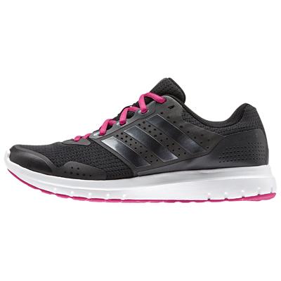 Image of   Adidas Duramo løbesko til kvinder - God pris