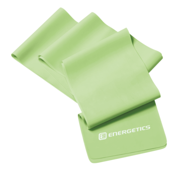 Image of   Energetics fitness elastik bånd