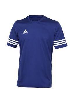 Image of   Adidas ENTRADA 14 trøje til mænd i marineblå