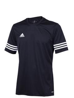 Image of   Adidas ENTRADA 14 trøje til mænd i sort