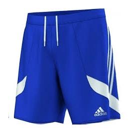 Image of   Adidas NOVA 14 Shorts til voksne