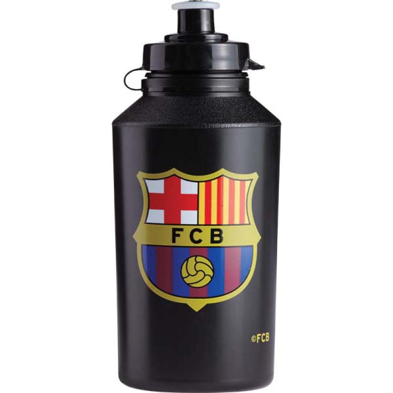 Image of   FC Barcelona drikkedunk 0,7 L