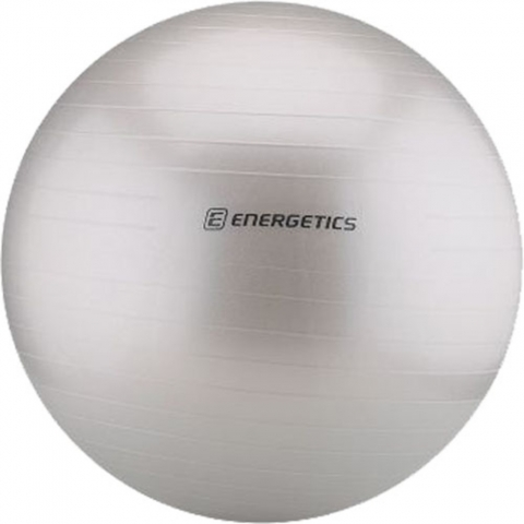 Image of   Energetics Gym bold inkl. pumpe 65 cm