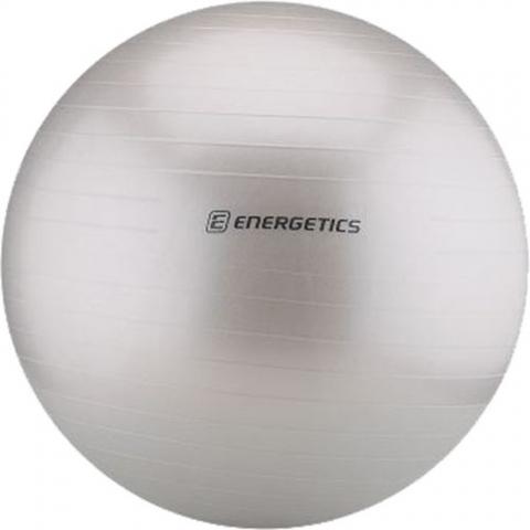 Image of   Energetics Gym bold inkl. pumpe 65 cm