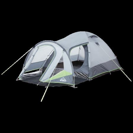 Image of   Mckinley Flinduka 4 telt - 4 personer