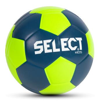 Image of   Select Børne II Håndbold
