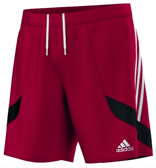 Image of   Adidas NOVA 14 Shorts til børn