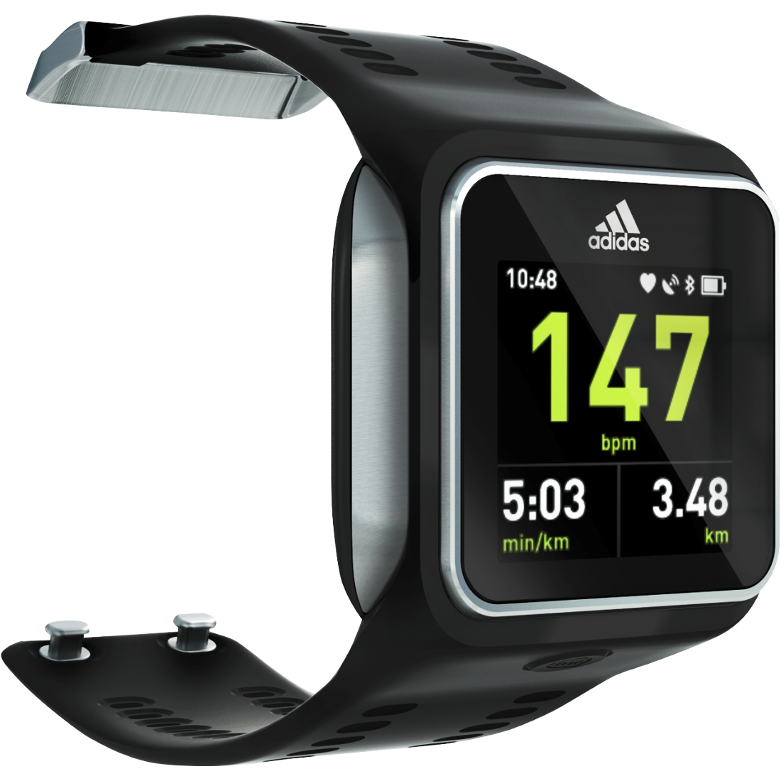 Image of   Adidas Smart Run