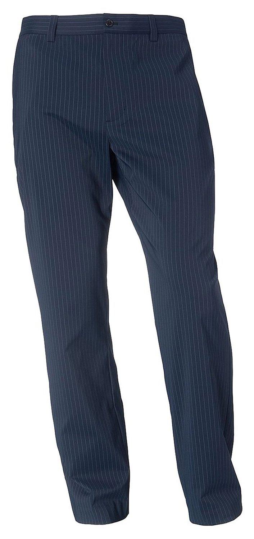 Image of   Cutter & Buck golf bukser til mænd - det er billigt