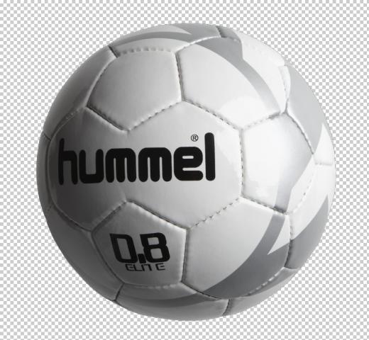 Image of   Hummel 0,8 Elite fodbold