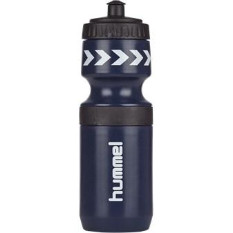 Image of   Hummel drikkedunk på tilbud