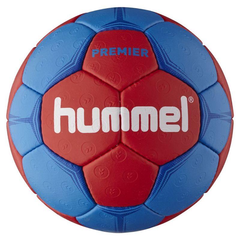 Image of   Hummel Premier håndbold