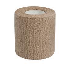Image of   Select Articare selvhæftende bandage 10,0 cm