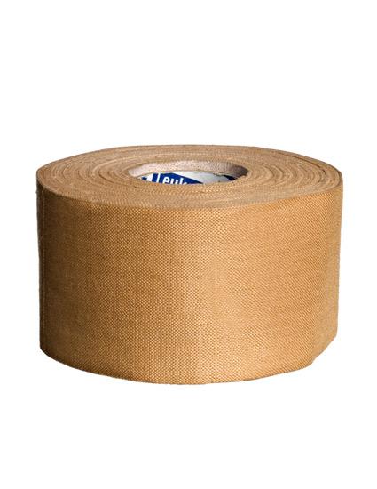 Image of   Select Leuko tape P 3,8 cm