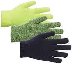 Image of   Mckinley 3 Pack Magic Glove til drenge - 4-6 år