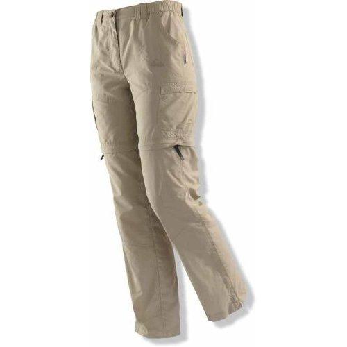 Image of   Mckinley ZIP OFF bukser til kvinder