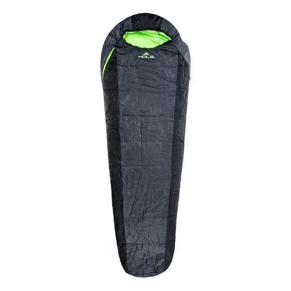 Image of   Mols Elsgaarde sovepose til voksne