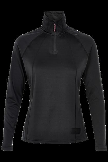 Image of   Newline Jumpmaster sweater til kvinder
