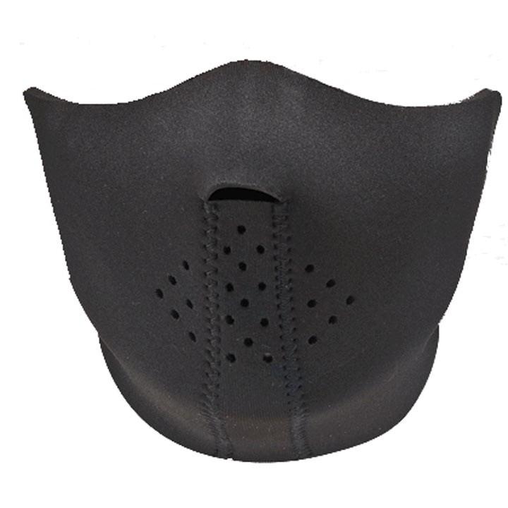 Image of   Endurance Face Mask til børn