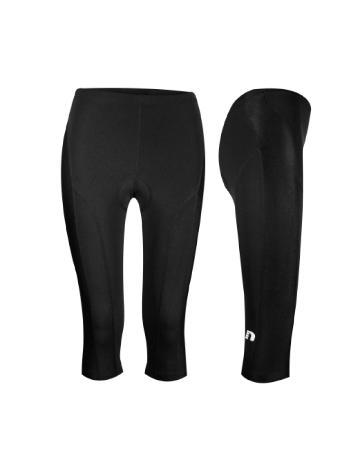 Image of   Newline knæ cykelbukser til kvinder