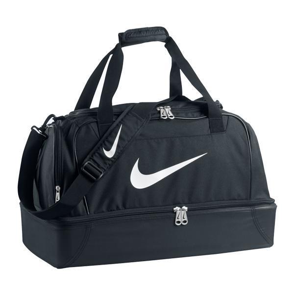 Image of   Nike Club Team Hardcase - L