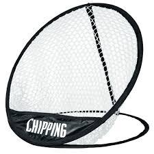 Image of   Pop-Up Chipping Net til Golf