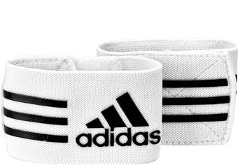 Image of   Adidas ANKLE STRAP i hvid