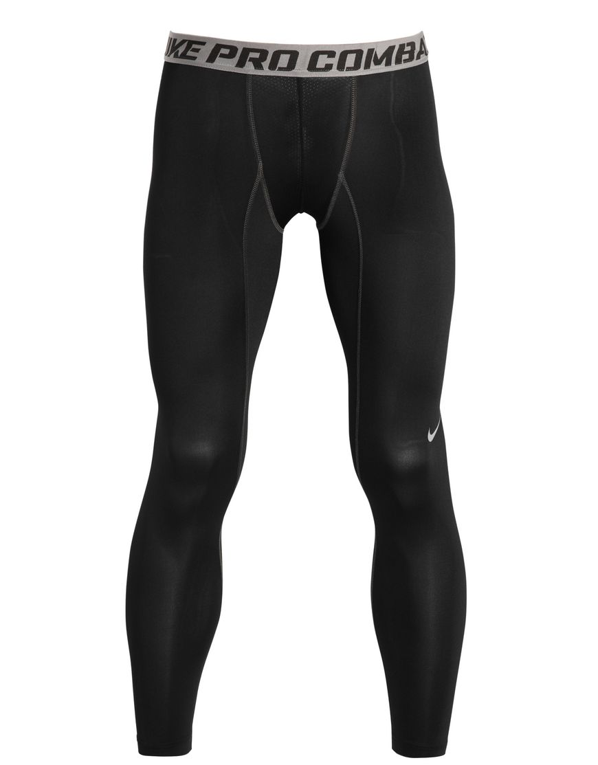 Image of   Nike kompression tights