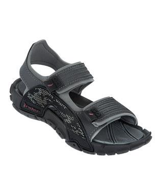 Image of   Rider sandal til mænd i sort
