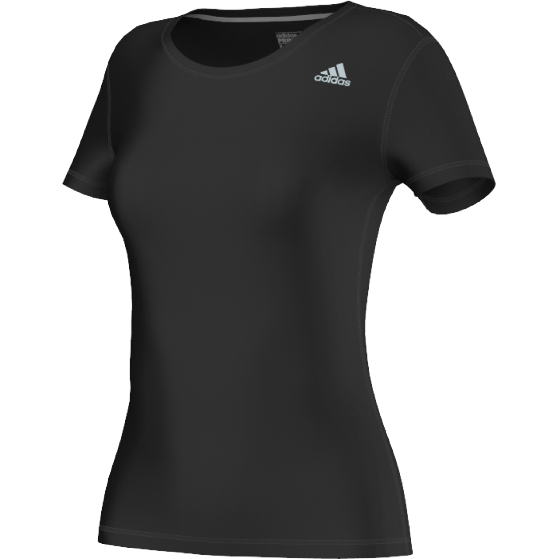 Image of   Adidas Go To Gear Prime Tee DD