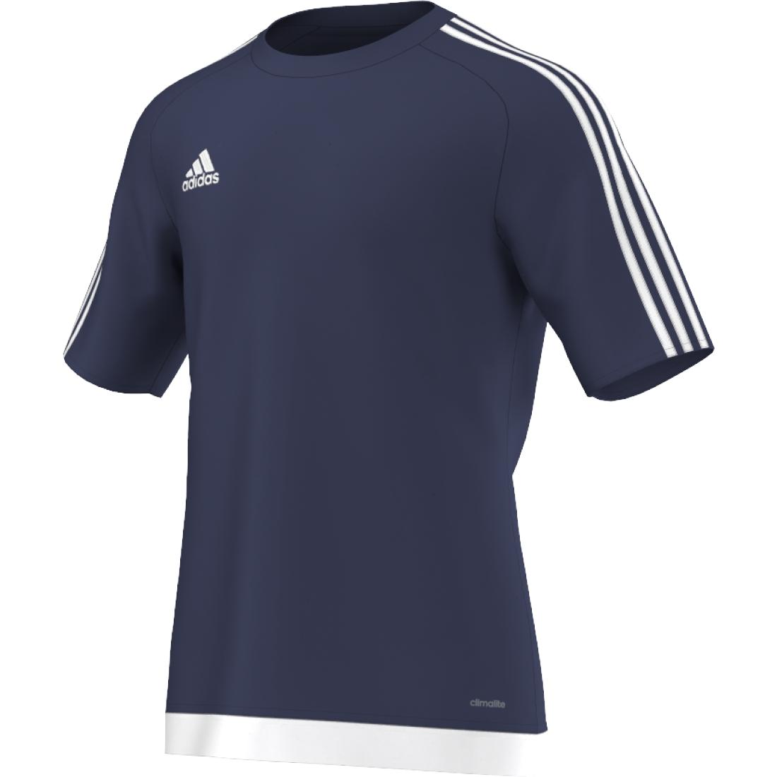 Image of   Adidas Estro 15 til børn- i flere forskellige farver