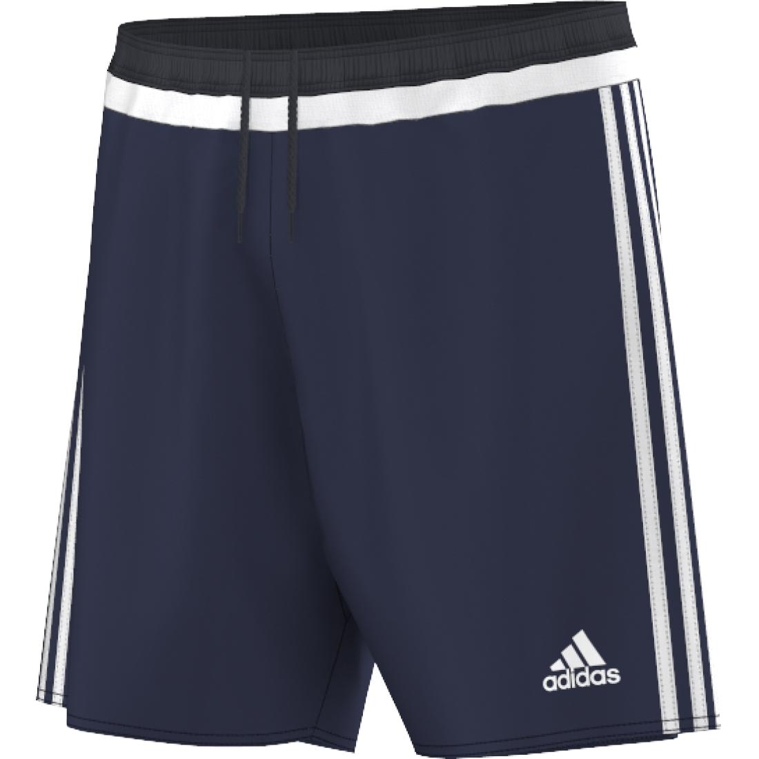 Image of   Adidas Campeon 15 shorts- i flere forskellige farver