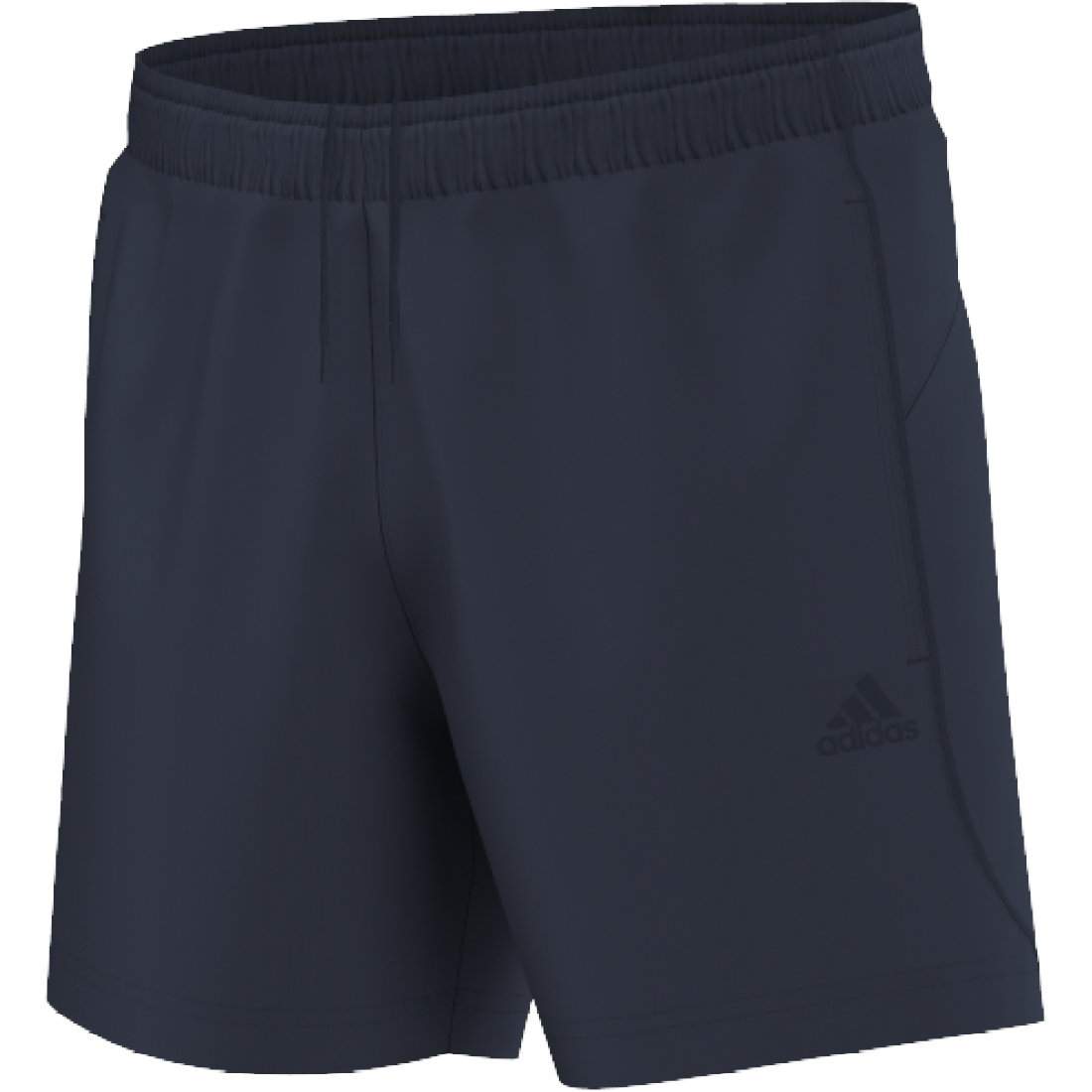 Image of   Adidas Sport Essentials Chelsea Shorts