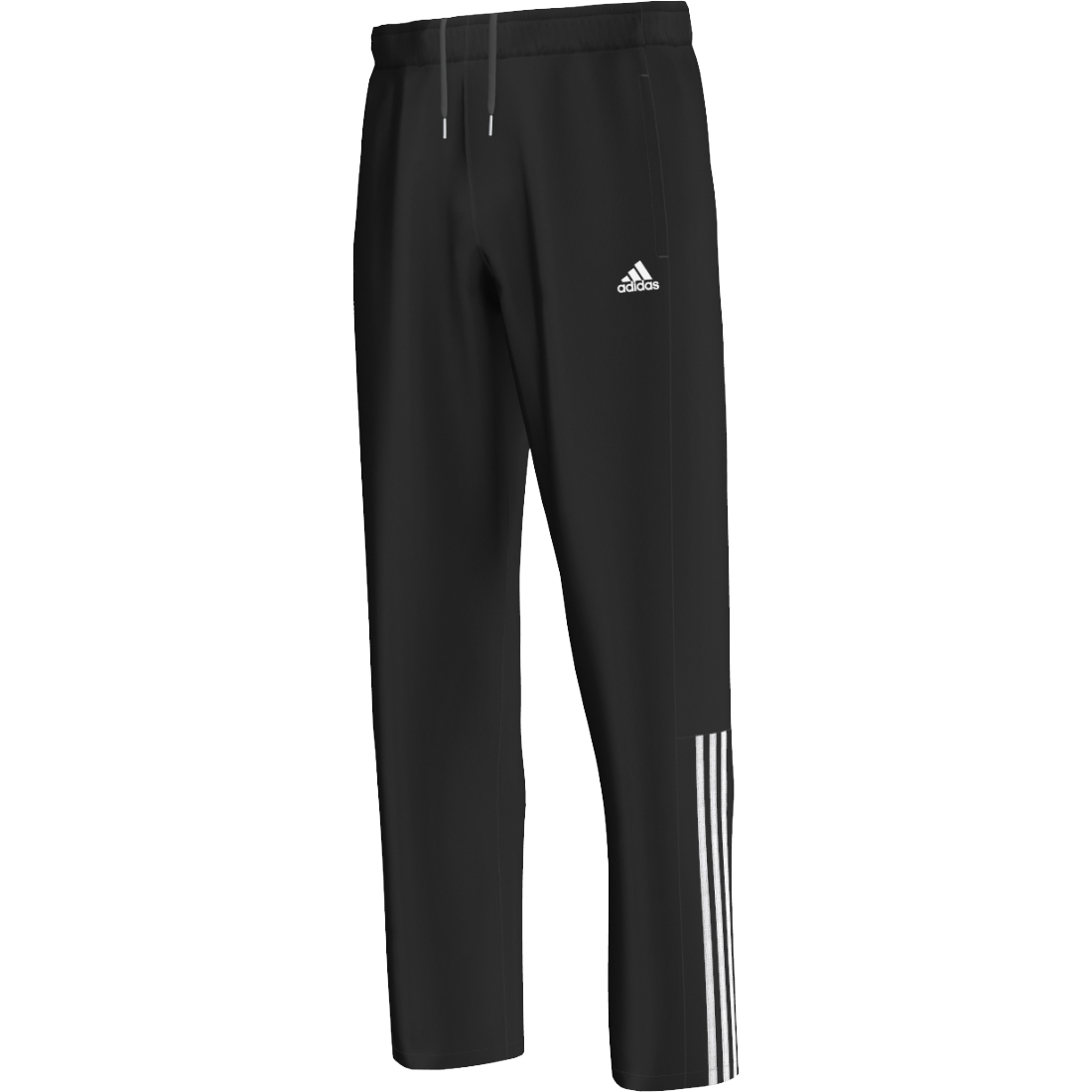 Image of   Adidas Sport Essentials Mid Woven Pants