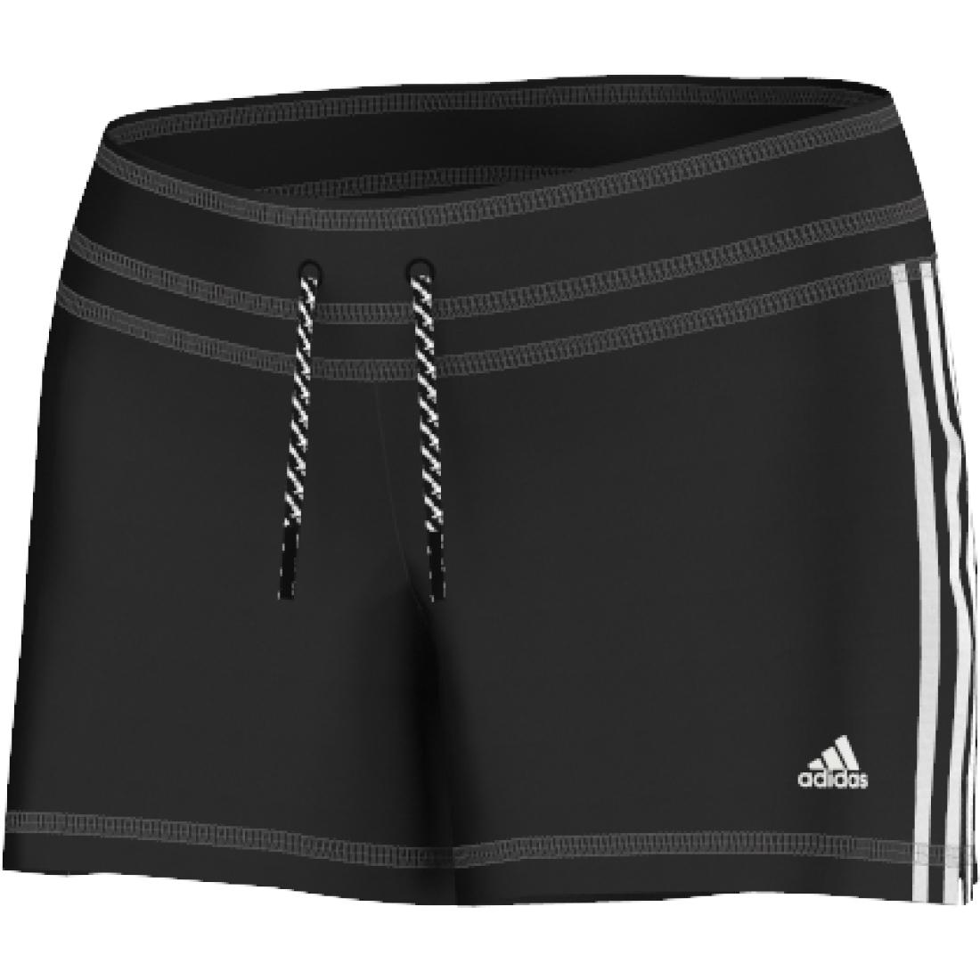 Image of   Adidas Essentials 3S Shorts