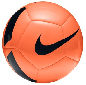 Image of   Nike PITCH TEAM Fodbold