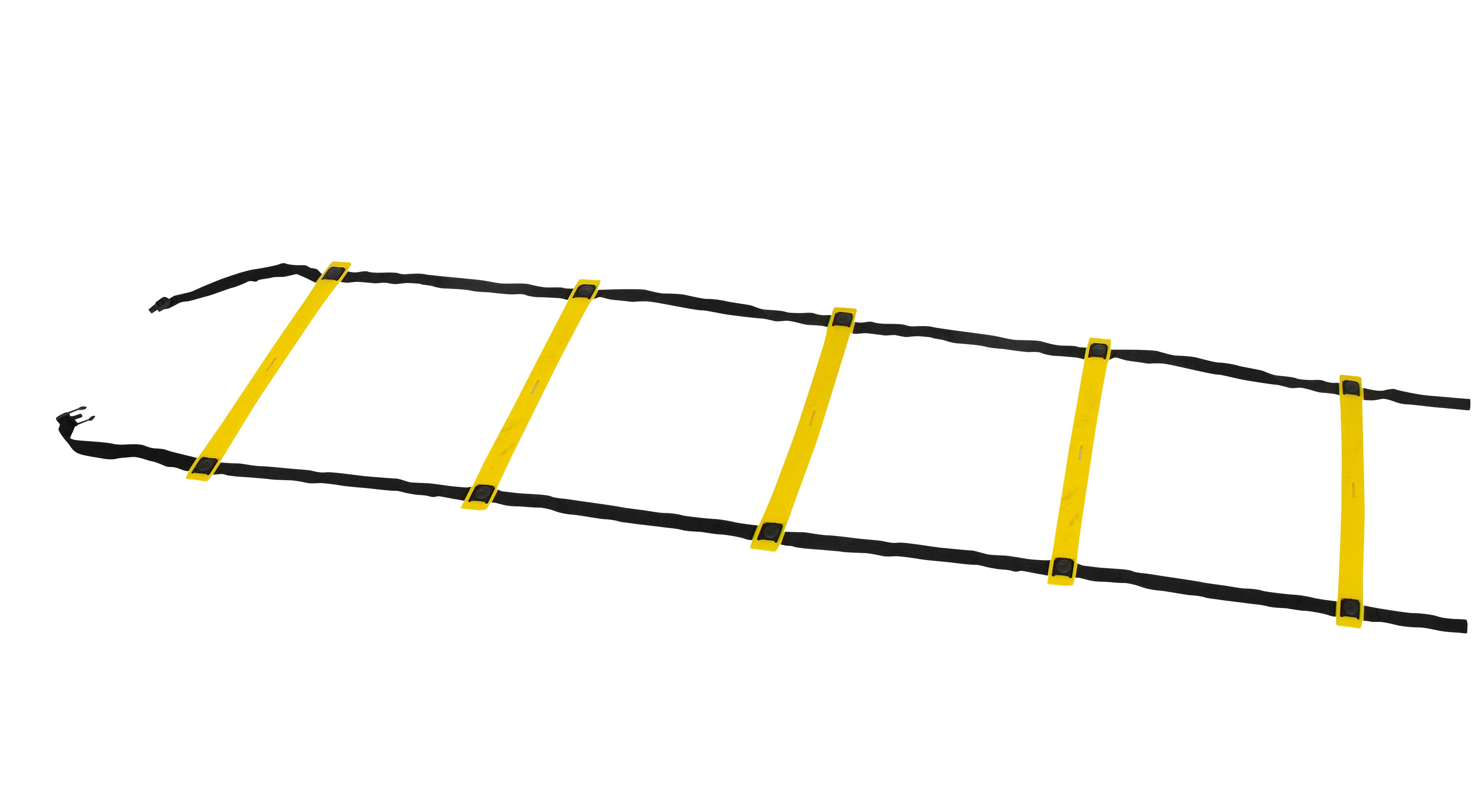 Image of   Select Agility stige til koordinationstræning - udendørs
