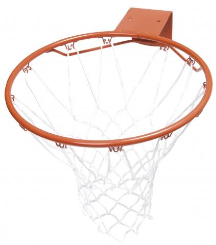 Image of   Select basketball kurv