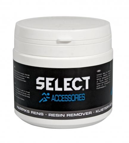 Image of   Select harpiksrens - 500 ml