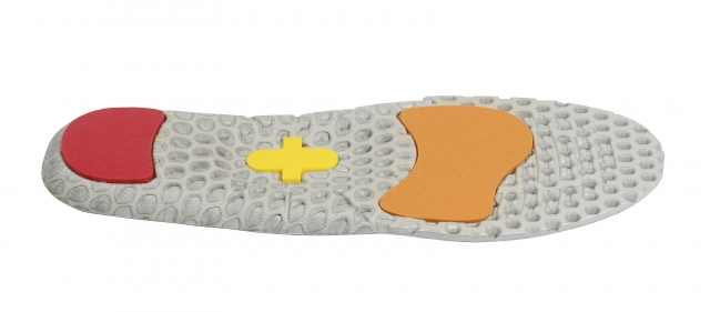 Image of   Select Comfort+ sål