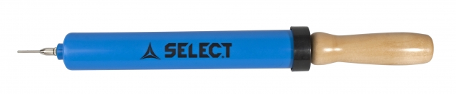 Image of   Select klub boldpumpe